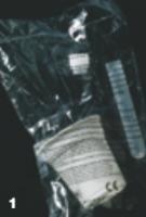Conjuntos para recogida de orina