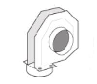 Kit aspirador N3 monofásico