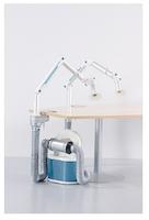 Kit extractor 2500