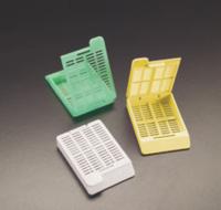 Casetes para tejidos Swingsette