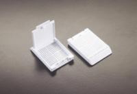 Cassettes para biopsia. Slimsette