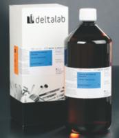 Lugol, solución de yodo-yodurada