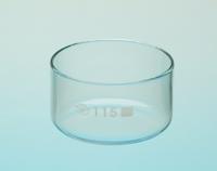 Cristalizadores sin pico DIN 12.337. SIMAX