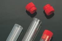 Tapones en polietileno de 10 mm de diámetro interno
